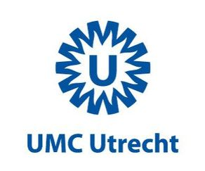 Universitair Medisch Centrum, Utrecht